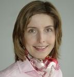 Alice Rezkova