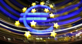 Asian Perspectives of the Euro Crisis