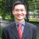 Dr. Reuben YP Wong