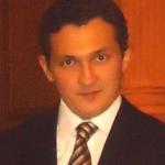 Dr. Usmanov Sardor