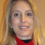 PROF. Leocadia Díaz Romero