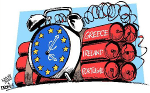 eurozone-crisis