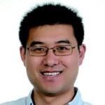 PROF. Zhang Xiaotong
