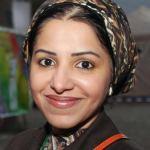 DR. Nada Dhaif