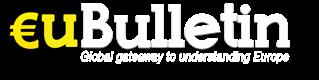 EuBulletin.Com