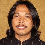 DR. Syafiq Hasyim
