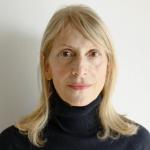 PROF. Miriam L. Campanella