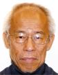 Paul Joseph Lim