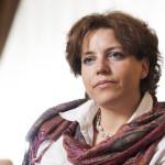 Prof. Joanna Tyrowicz