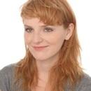Ms. Katarina Kobylinski