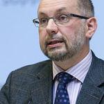 Dr. Ladislav Miko