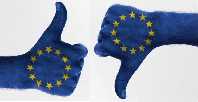 Euroscepticism.'