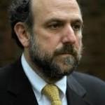 Michael Joseph Schudrich