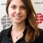 Valerie Svobodova