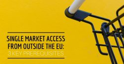 single-market-access-from-outside-the-eu