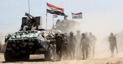 operation-to-free-mosul