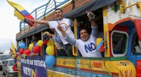 colombians-vote-in-referendum-on-peace-deal