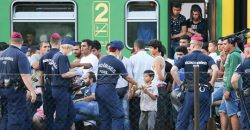a-conflict-sensitive-approach-to-the-syrian-refugee-crisis