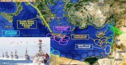Fighting Pirates: EU's Somalia Operation Atalanta Extended